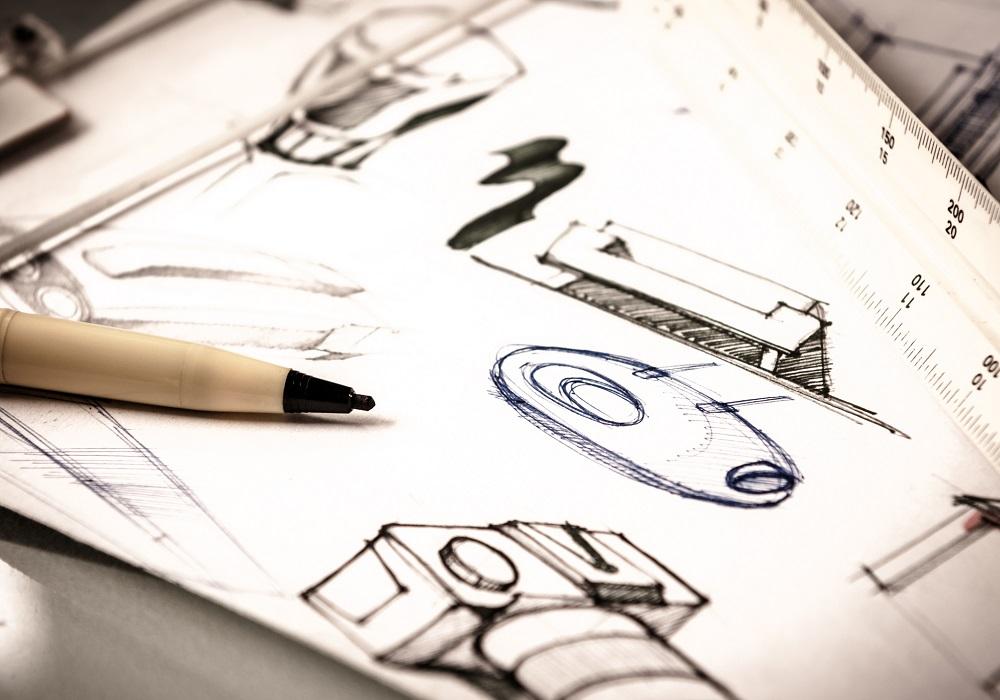 product-design-1000x700